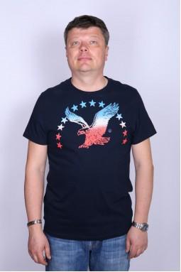 Футболка American Eagle 051-0519