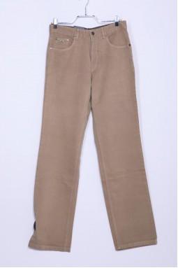 Джинсы мужские Bellini 5756