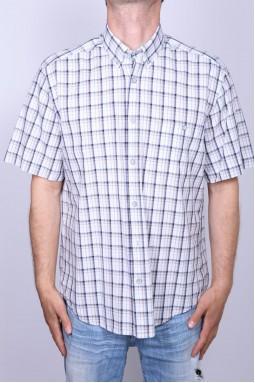 Рубашка мужская BIGNESS