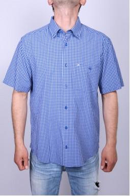 Рубашка мужская BIGNESS-2