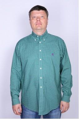 Рубашка мужская Brooks Brothers 4483