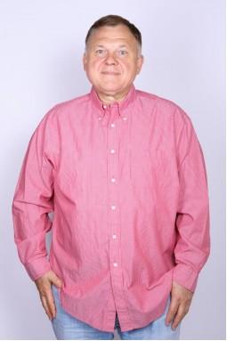 Рубашка мужская Brooks Brothers 5467