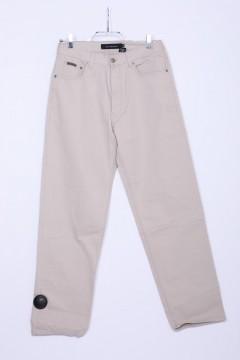 Джинсы мужские Calvin Klein 213