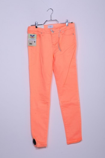 Джинсы женские Celebrity Pink CJ21038F57