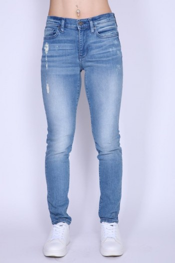 Джинсы женские DKNY B1890047