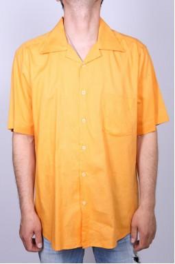 Рубашка мужская Erten 999