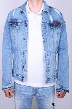Куртка мужская Infors M110552