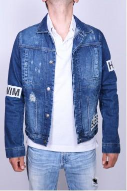 Куртка мужская Infors M.110582