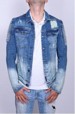 Куртка мужская Infors M120566