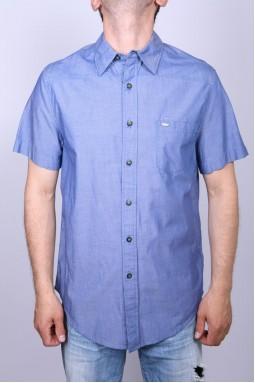Рубашка мужская Montana 11066