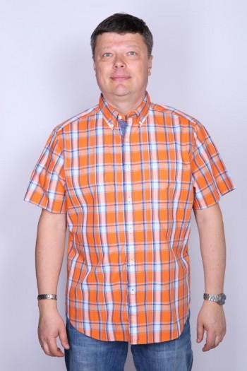 Рубашка мужская Nautica WR8271