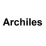 Аrchiles