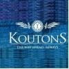 Koutons