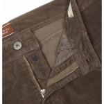 Мужские и женские вельветовые джинсы
