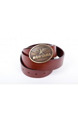Ремень Montana